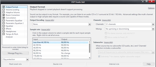 dsp_studio_output_format